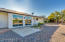 9722 W ALABAMA Avenue, Sun City, AZ 85351
