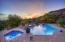35277 N RIDGEWAY Drive, Carefree, AZ 85377