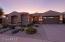 34644 N 99TH Way, Scottsdale, AZ 85262