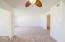 9910 W OAKSTONE Drive, Sun City, AZ 85351
