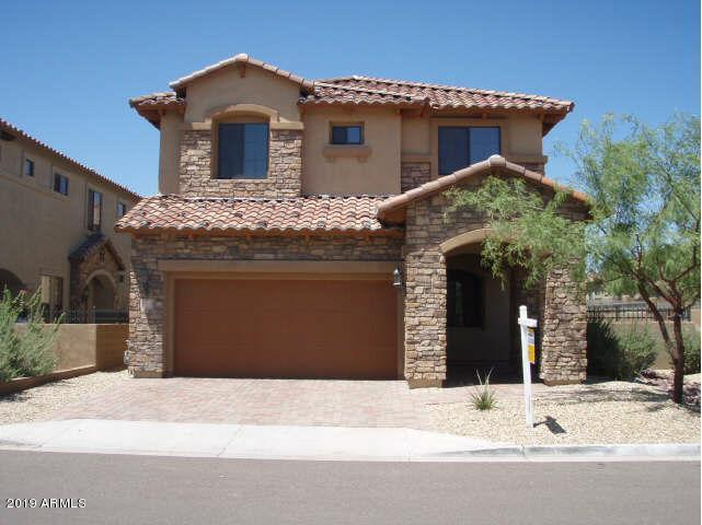 Photo of 7202 E NATHAN Street, Mesa, AZ 85207
