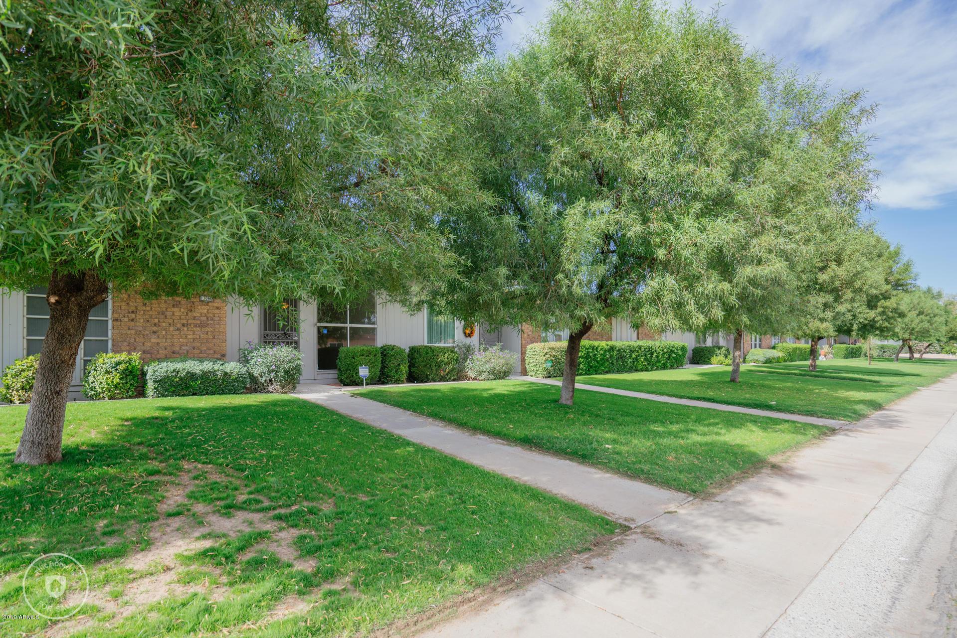 Photo of 13060 N 100TH Drive, Sun City, AZ 85351
