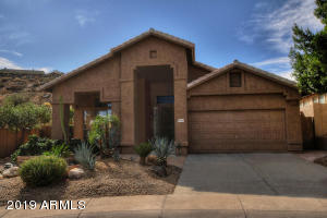 Property for sale at 15632 S 6th Street, Phoenix,  Arizona 85048