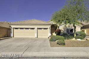 29046 N 50TH Place, Cave Creek, AZ 85331