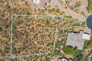 11319 E CHAMA Road, 501, Scottsdale, AZ 85255