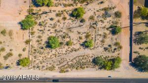 1501 N CRISMON Road, -, Mesa, AZ 85207