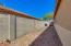 8521 E DESERT Lane, Mesa, AZ 85209