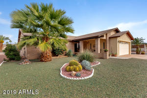 905 S 79TH Place, Mesa, AZ 85208