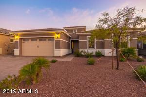 2607 W Balao Drive, Phoenix, AZ 85085