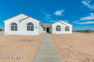 400 W LARIMER Street, San Tan Valley, AZ 85143