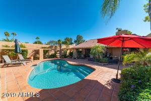 7251 E MANZANITA Drive, Scottsdale, AZ 85258