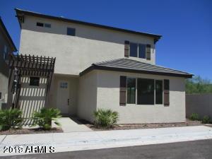 16513 S 10TH Street, Phoenix, AZ 85048