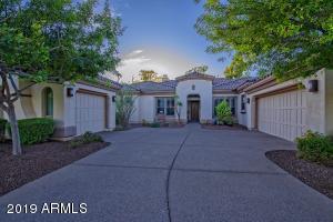 4782 N BARRANCO Drive, Litchfield Park, AZ 85340