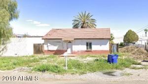 103 S 58TH Street, Mesa, AZ 85206