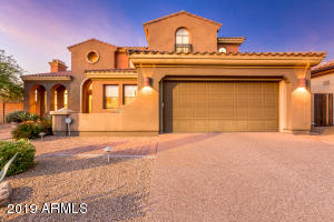 3904 E WILLIAMS Drive, Phoenix, AZ 85050
