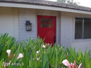 12615 W ALLEGRO Drive, Sun City West, AZ 85375