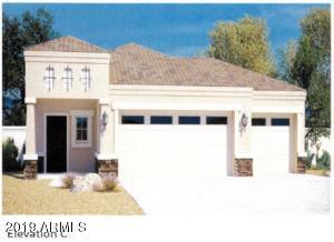 4046 N 307TH Lane, Buckeye, AZ 85396