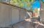 116 N MAY Street, Mesa, AZ 85201