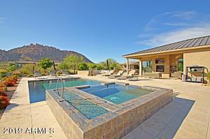 11701 E DESERT HOLLY Drive, Scottsdale, AZ 85255