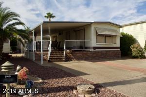 17200 W BELL Road, 540, Surprise, AZ 85374