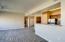 13700 N FOUNTAIN HILLS Boulevard, 240, Fountain Hills, AZ 85268