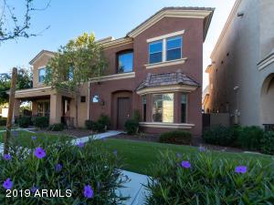 307 W HERRO Lane, Phoenix, AZ 85013