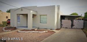 5615 W GARDENIA Avenue, Glendale, AZ 85301