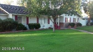 21 E MARSHALL Avenue, Phoenix, AZ 85012