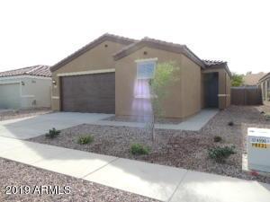 1521 E ST CATHERINE Avenue, Phoenix, AZ 85042