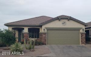398 W TWIN PEAKS Parkway, San Tan Valley, AZ 85143