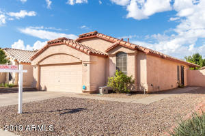 12548 W WINDSOR Avenue, Avondale, AZ 85392