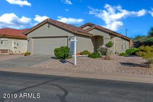 23358 W TWILIGHT Trail, Buckeye, AZ 85326