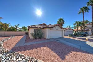 1353 S QUINN, Mesa, AZ 85206