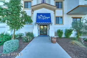 2511 W QUEEN CREEK Road 248
