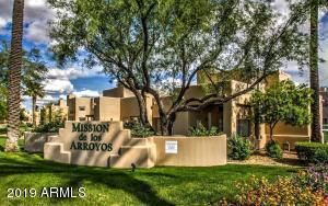 11333 N 92ND Street, 1114, Scottsdale, AZ 85260