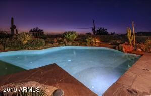 10040 E HAPPY VALLEY Road, 447, Scottsdale, AZ 85255