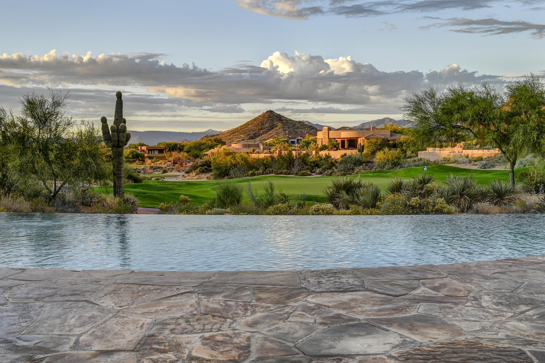 Photo of 29244 N 107TH Way, Scottsdale, AZ 85262