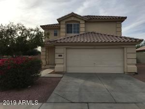 12804 N 122ND Drive, El Mirage, AZ 85335