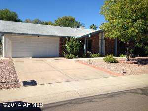 11250 S SHOSHONI Drive, Phoenix, AZ 85044