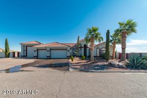 2903 S 271ST Lane, Buckeye, AZ 85326