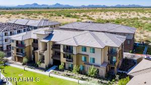 17850 N 68TH Street, 2144, Phoenix, AZ 85054