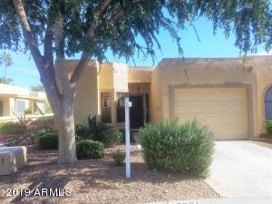 18631 N 93RD Drive, Peoria, AZ 85382