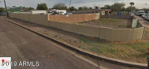 3222 W MADISON Street, 30, Phoenix, AZ 85009