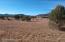 150 S Dutchman Trail, 130, Young, AZ 85554