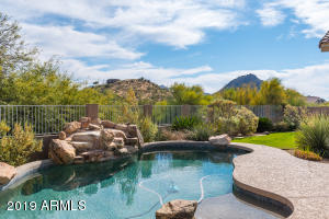 27993 N 111TH Way, Scottsdale, AZ 85262