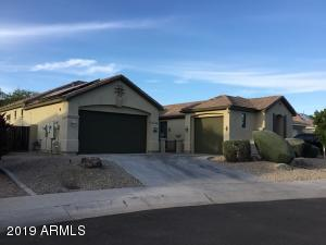 15492 W CAMPBELL Avenue, Goodyear, AZ 85395