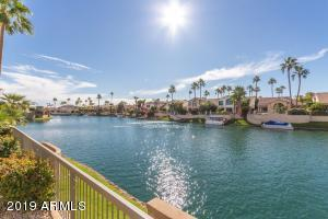 10159 E COCHISE Drive, Scottsdale, AZ 85258