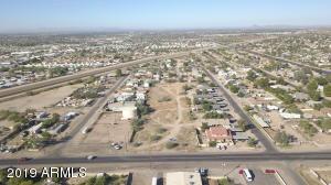 230 N CRISMON Road, 1, Mesa, AZ 85207