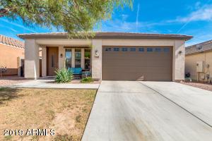 18855 N MILLER Way, Maricopa, AZ 85139