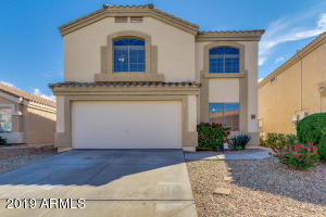23279 W PIMA Street, Buckeye, AZ 85326